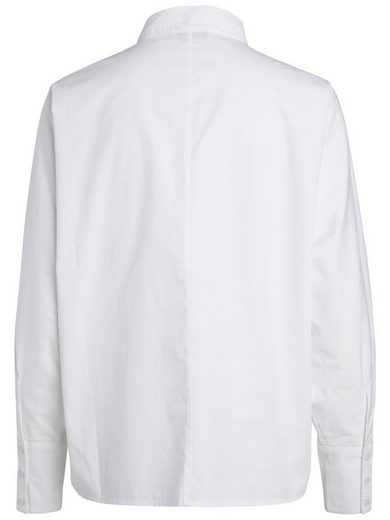 Pieces Embroidery Shirt