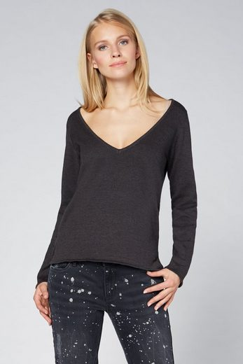 COLORADO DENIM Pullover Vida