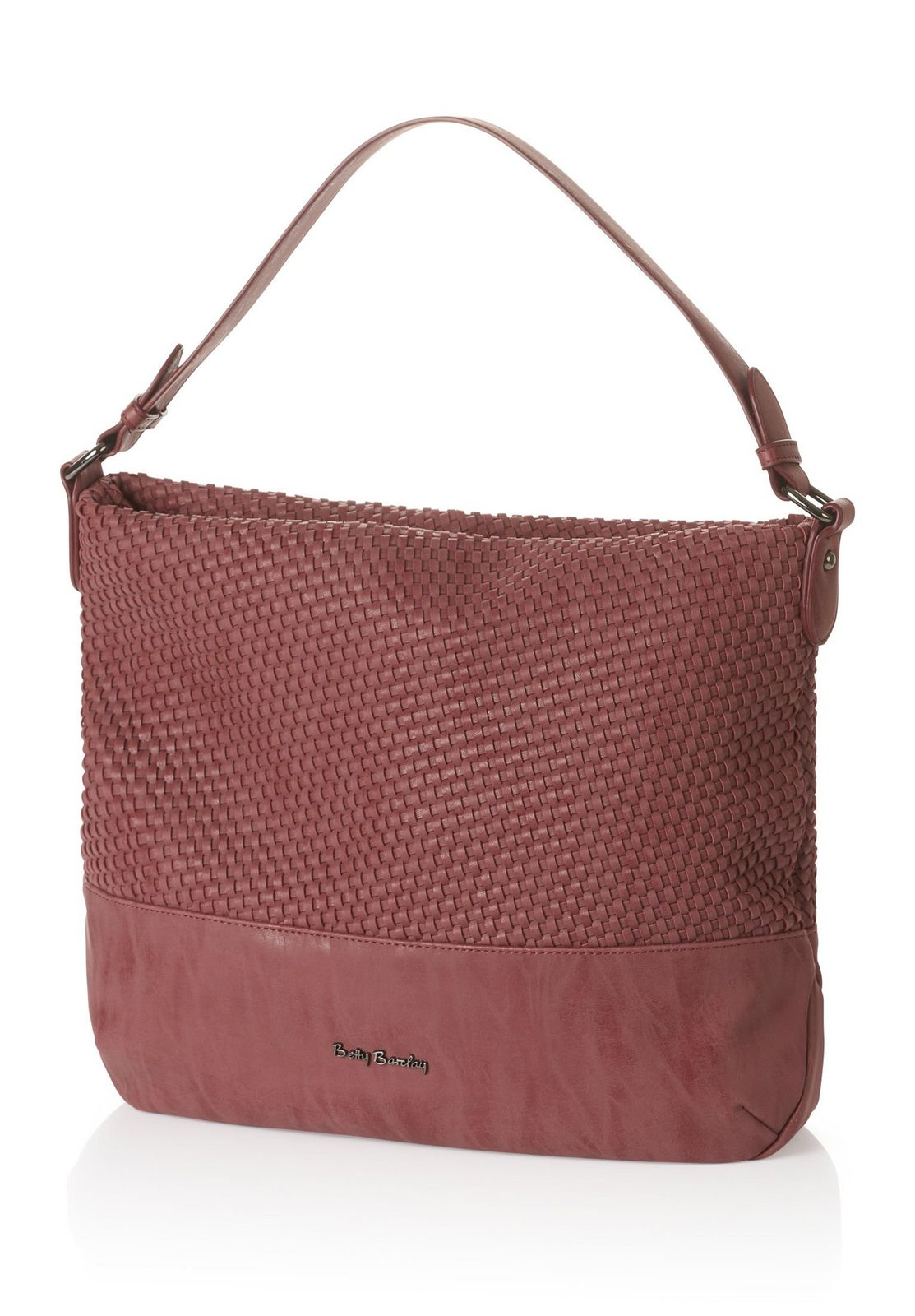 Betty Barclay Shopper mit schlichtem aber elegantem Design