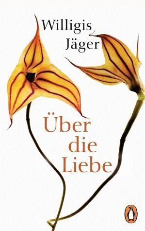 Broschiertes Buch »Über die Liebe«