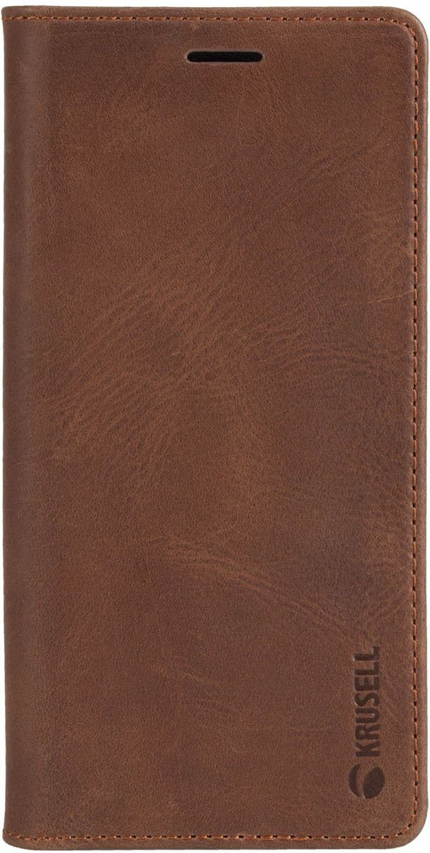 Krusell Handytasche »Sunne 4 Card FolioCase f. Samsung Galaxy Note 8«