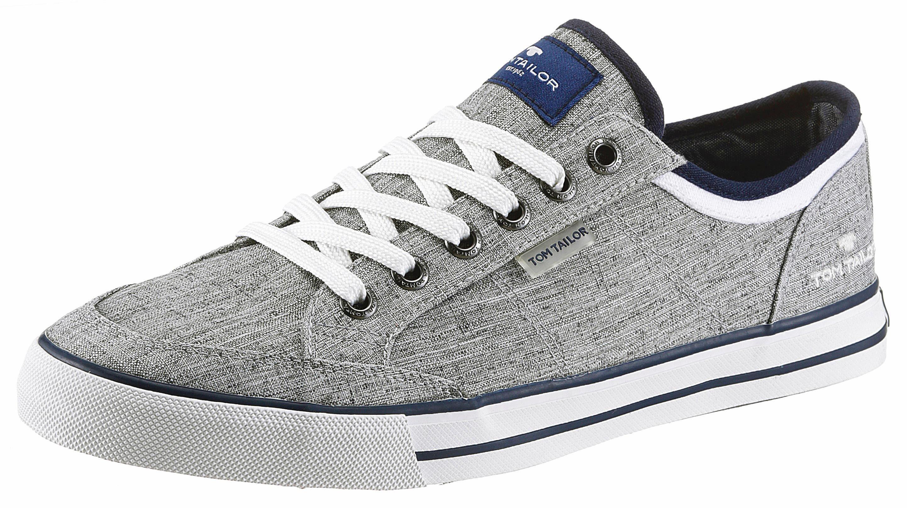 Damen Sneakers NEU Schuhe Halbschuhe Moderne C1-4157 Schnürer Wei Multi 41