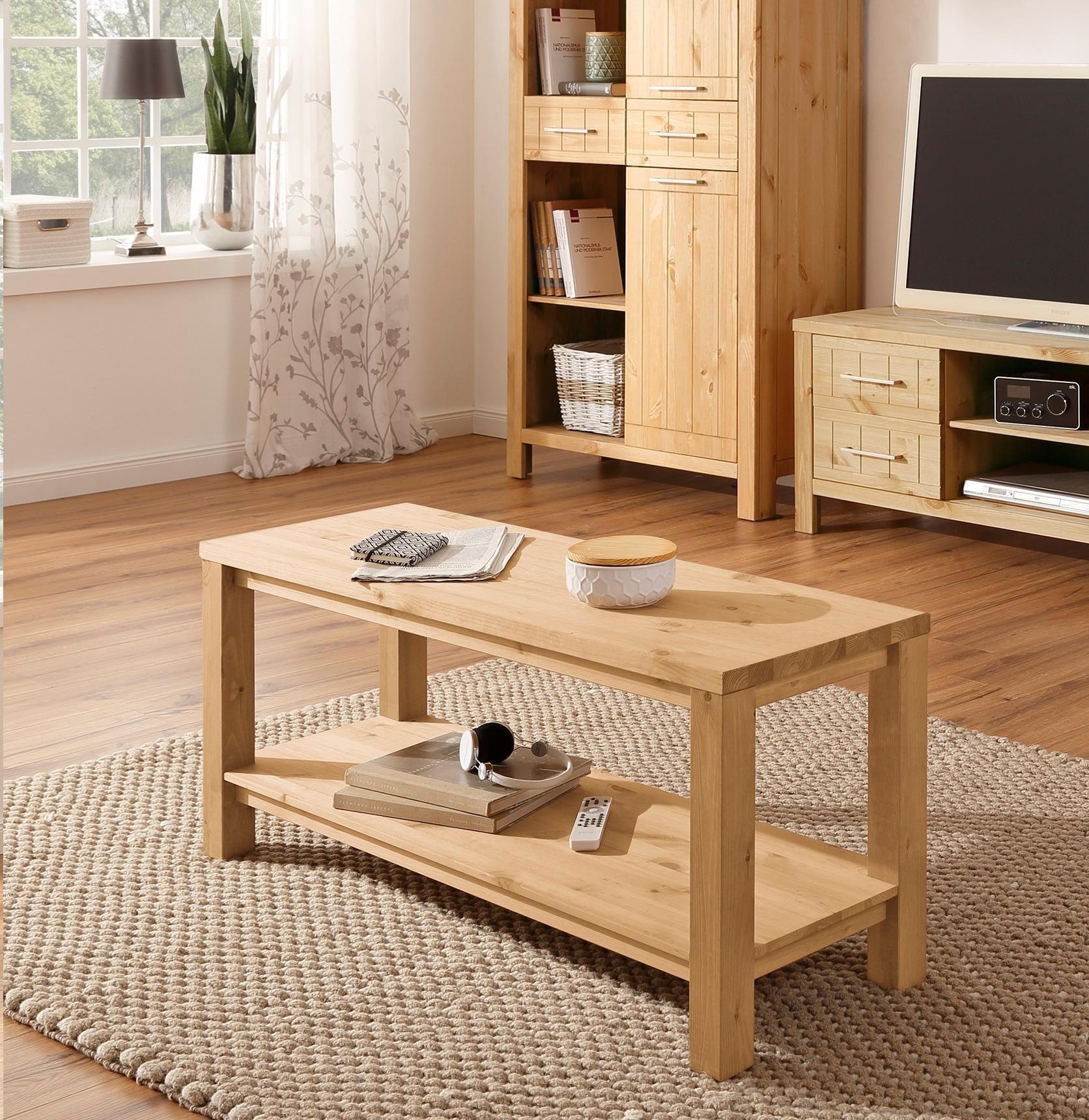 63 sparen home affaire couchtisch pinokio nur 119 99 cherry m bel otto. Black Bedroom Furniture Sets. Home Design Ideas