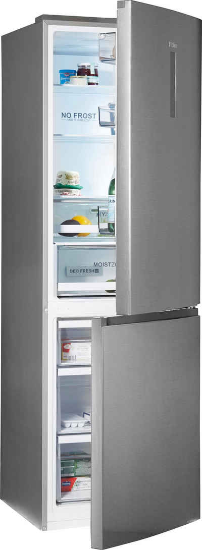 Haier Kühlschränke online kaufen | OTTO