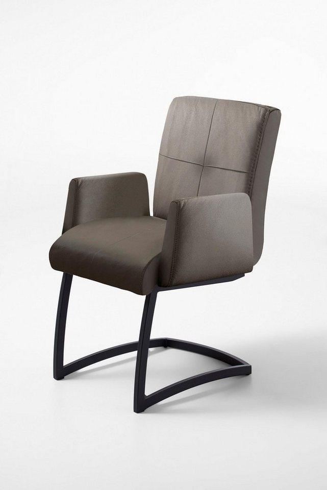 exxpo sofa fashion freischwinger online kaufen otto. Black Bedroom Furniture Sets. Home Design Ideas