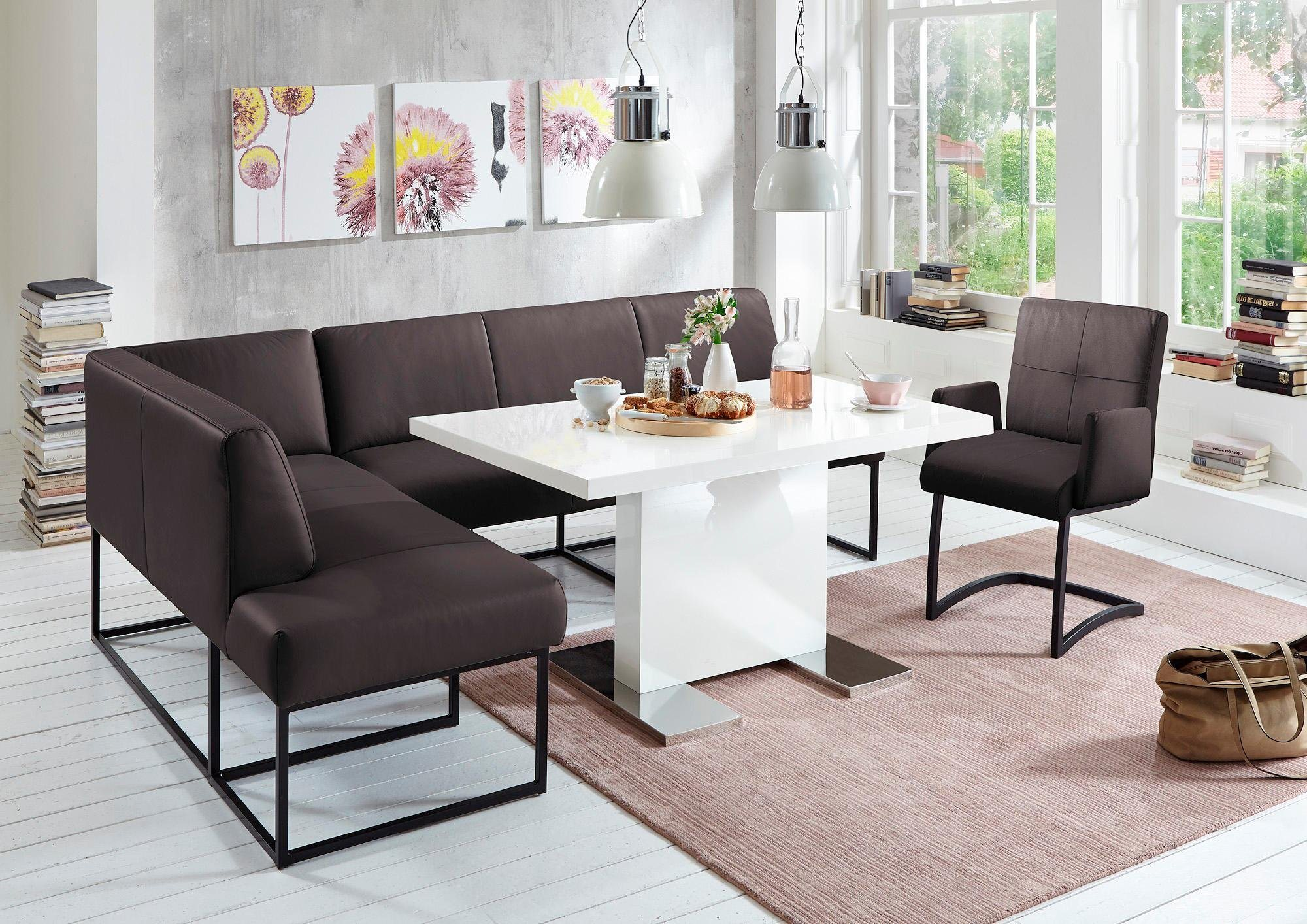 Eckbänke online kaufen | Möbel-Suchmaschine | ladendirekt.de