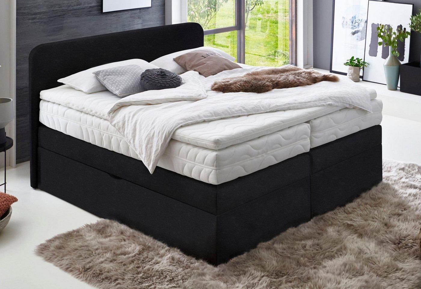 westfalia anh nger preisvergleiche erfahrungsberichte und kauf bei nextag. Black Bedroom Furniture Sets. Home Design Ideas