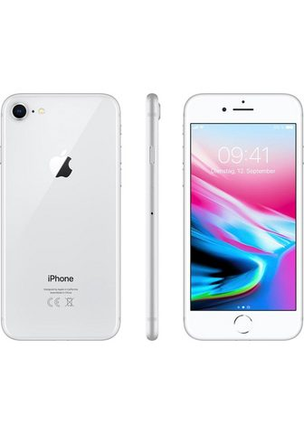 "APPLE IPhone 8 47"" 64 GB смартфон (119 ..."
