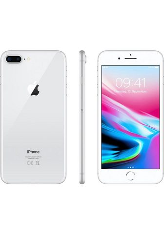 "IPhone 8 Plus 55"" 64 GB смартфон ..."