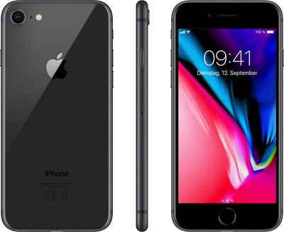 Iphone Kaufen Ohne Vertrag Auf Raten Otto