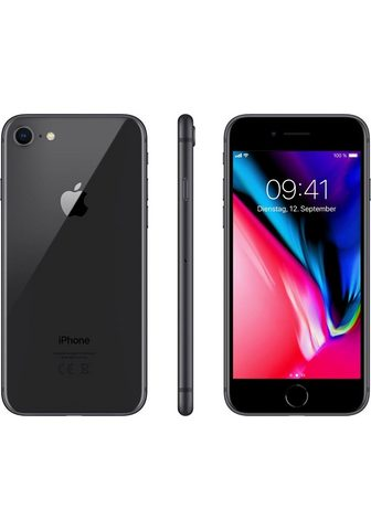 "IPhone 8 47"" 64 GB смартфон (119 ..."