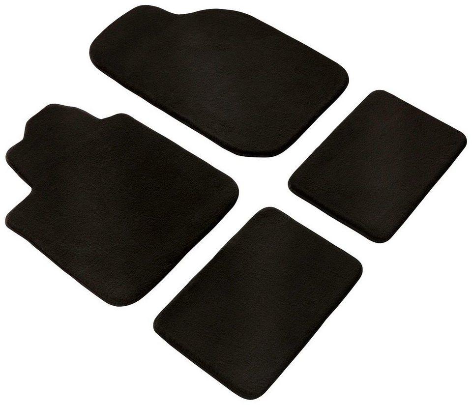 walser-autoteppich-elegance-gr-c-schwarz.jpg?$formatz$
