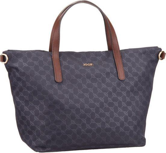 Joop Handtasche Helena Nylon Cornflower Handbag Small