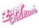 Zapf Creation®