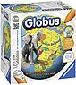 Ravensburger Globus »tiptoi® Der interaktive Globus«, Bild 2
