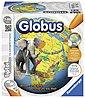 Ravensburger Globus »tiptoi® Der interaktive Globus«, Bild 1