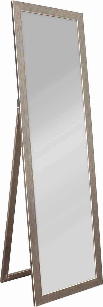 Spiegel zum hinstellen spiegel befestigen mit und ohne bohren with spiegel zum hinstellen free - Spiegel zum hinstellen ...