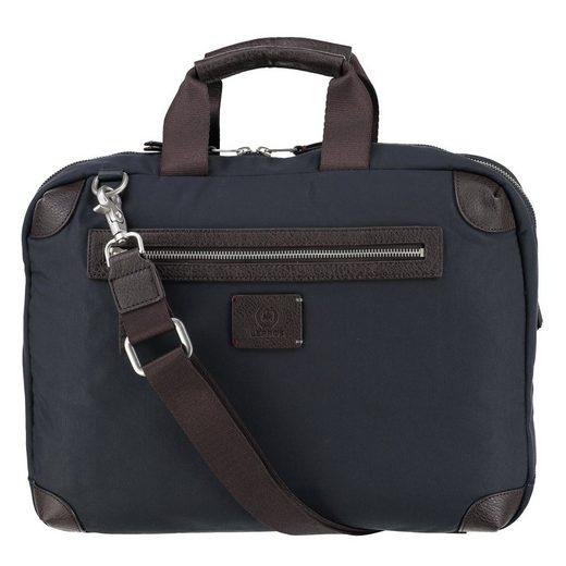 LERROS Combi Office Bag