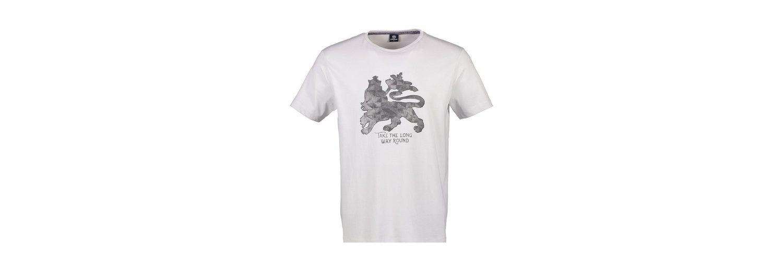 Niedrigster Preis Günstig Online LERROS T-Shirt mit Löwenprint Spielraum Veröffentlichungstermine Billig Verkauf Neue Stile nTYwO8Cu5K