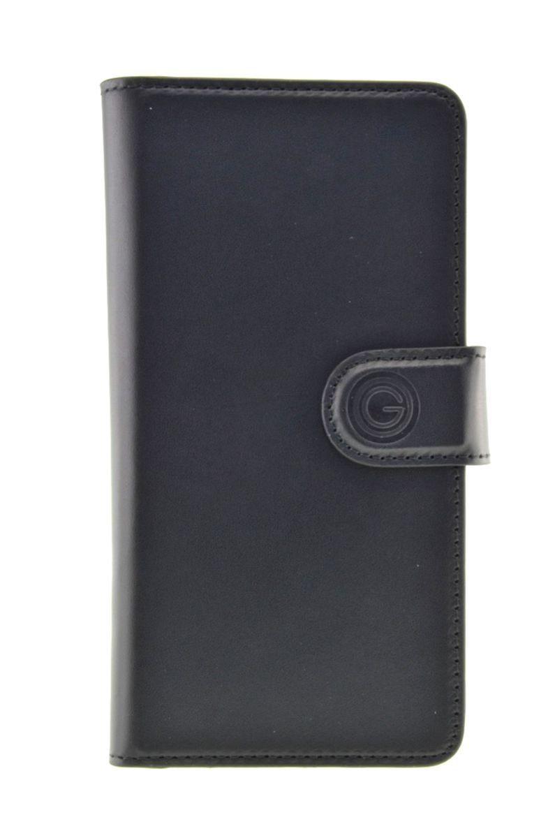 Galeli Handytasche »Wallet Case JOSS for Galaxy Note 8«