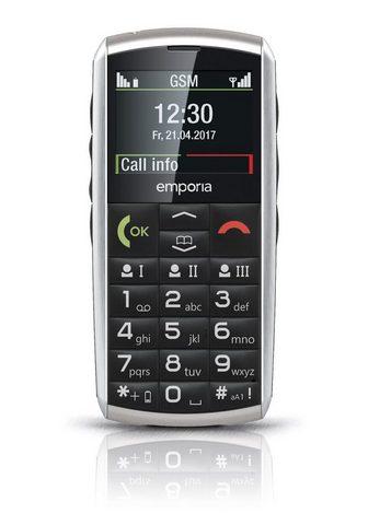 EMPORIA Mobilusis telefonas »CLASSIC«