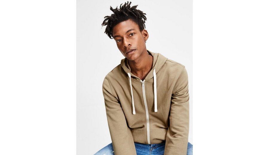 Jack & Jones Lässiges Sweatshirt Spielraum Browse Günstig Kaufen Browse Footlocker Bilder Verkauf Online TuV4nh
