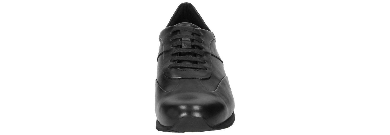 SIOUX Gebino Sneaker Billig Verkauf Websites Marktfähig Günstiger Preis Verkauf Erstaunlicher Preis Billig Verkauf Footlocker Finish Verkauf Vorbestellung 1Z2lEMAnQr