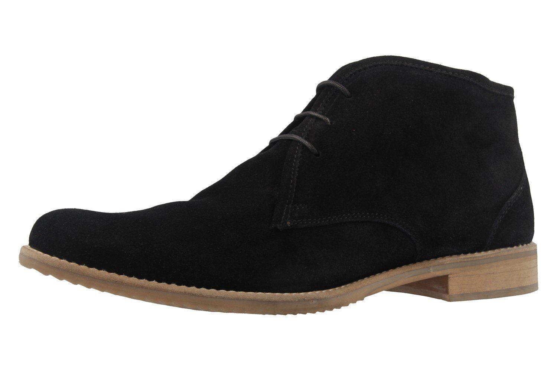 Manz Boots