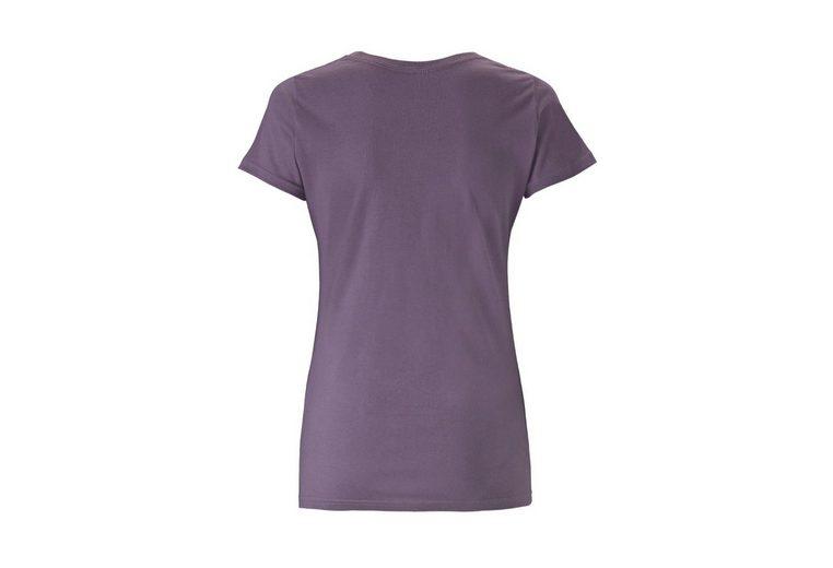 LOGOSHIRT Damenshirt Snoopy - Peanuts 100% Original Online-Verkauf Steckdose Echte Günstig Kaufen Echt bw0O7