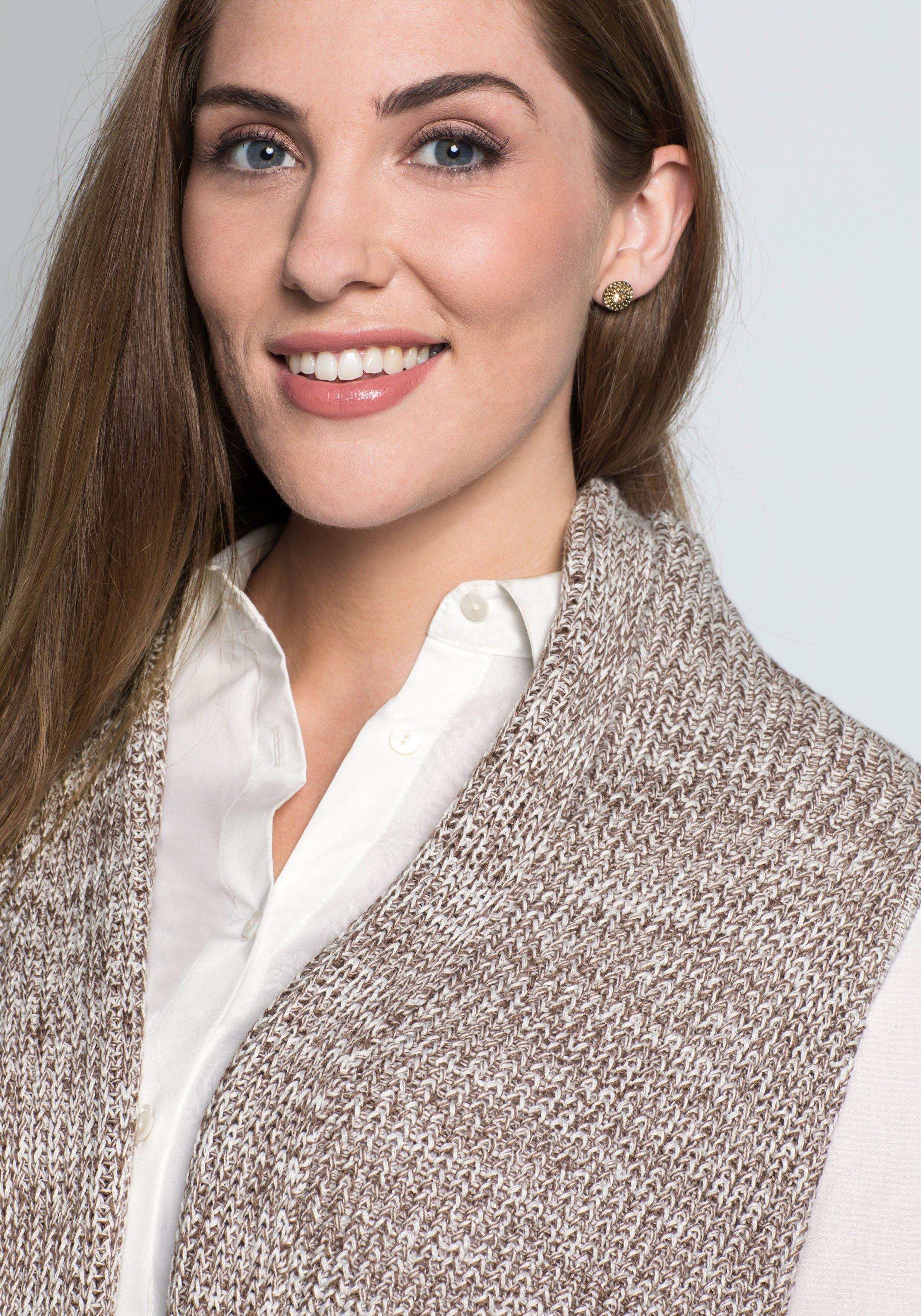 Strickweste Zipfelform Sheego Kaufen In Online vmPNwy0O8n