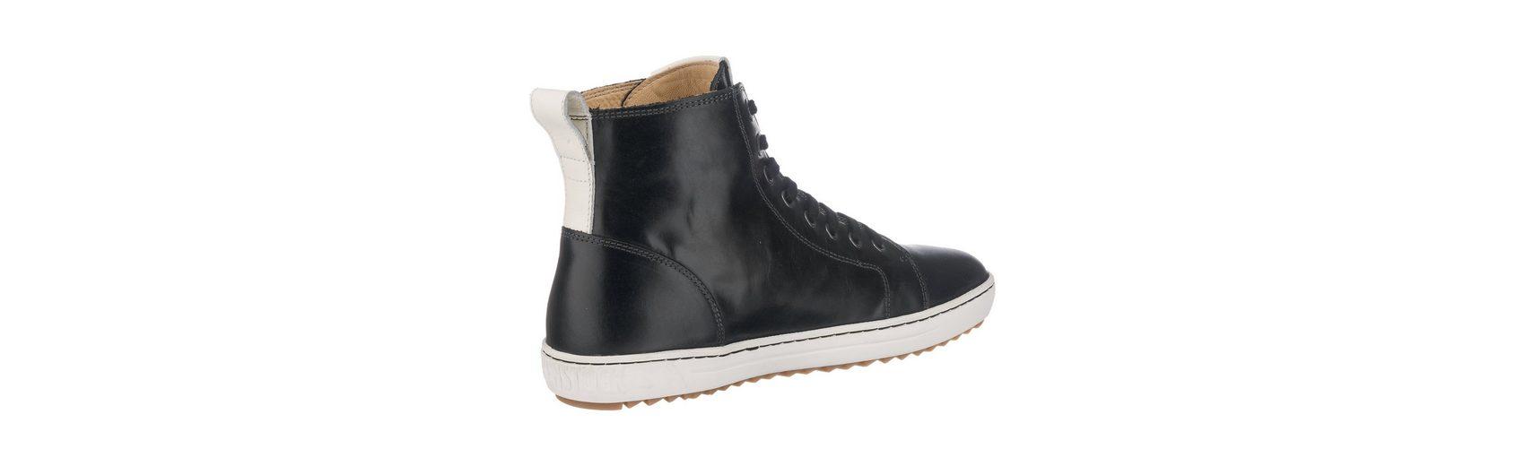 Ebay Zum Verkauf Spielraum Günstigsten Preis BIRKENSTOCK Bartlett Women Sneakers schmal Rabatt In Deutschland  Wie Viel Niedrig Versandkosten Für Verkauf dDbST7hG