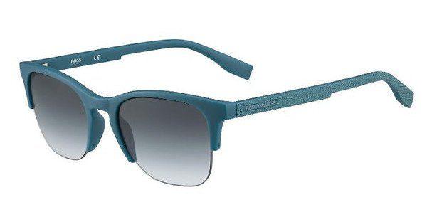Boss Orange Herren Sonnenbrille »BO 0290/S«