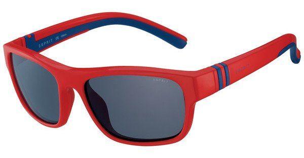 Esprit Kinderbrillen Sonnenbrille » ET19774«