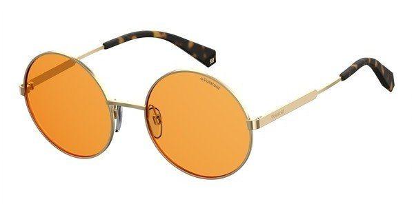 polaroid -  Damen Sonnenbrille »PLD 4052/S«