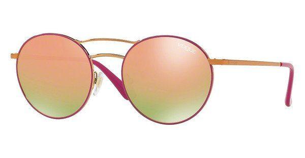 VOGUE Damen Sonnenbrille »VO4061S«