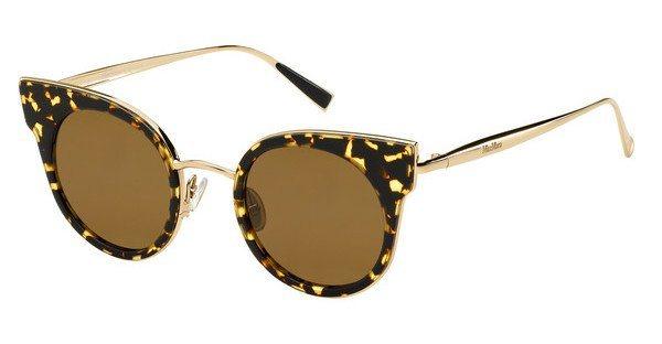 max mara -  Damen Sonnenbrille »MM ILDE I«