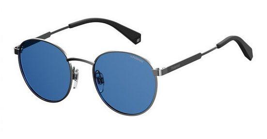 Polaroid Sonnenbrille »PLD 2053/S«