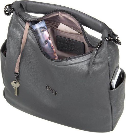 BREE Handtasche Nola 6