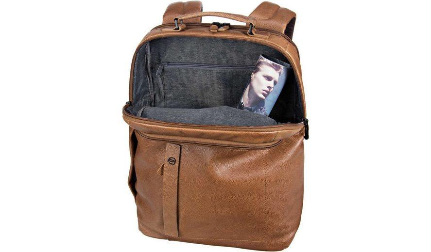 Am Besten Zu Verkaufen Piquadro Laptoprucksack Pulse Plus 4174 Connequ Auslass Zahlung Mit Visa Erstaunlicher Preis Verkauf Online Für Schönen Günstigen Preis vN5Ryeox