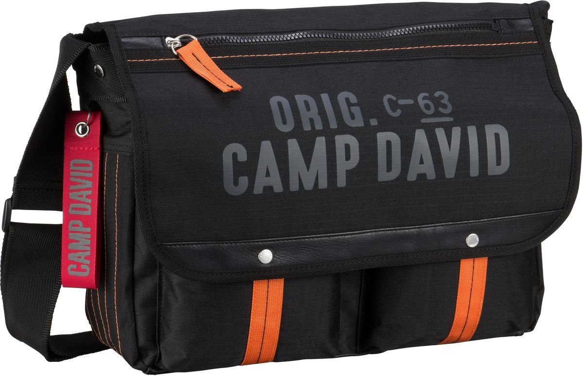 CAMP DAVID Notebooktasche / Tablet »Rock Ridge 30208«