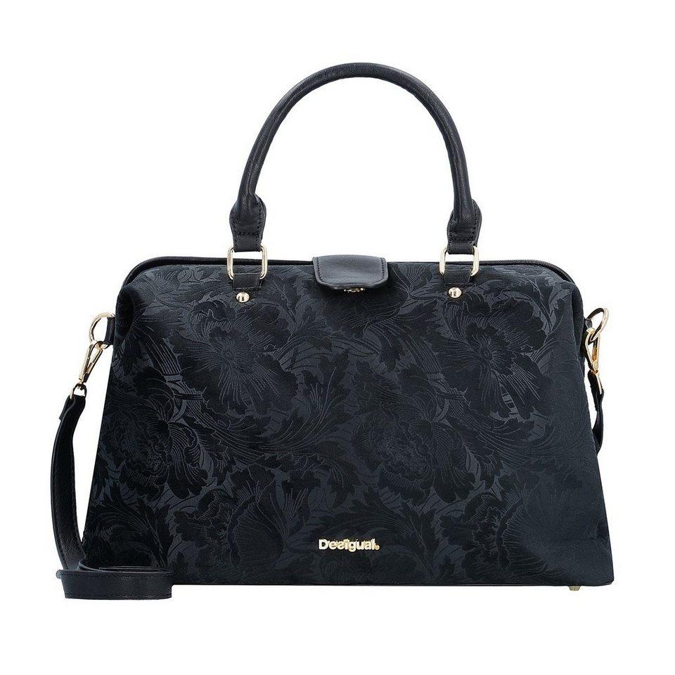 desigual-bols-nicaragua-velvety-handtasche-33-cm-negro.jpg  formatz  d06bf6e0bf