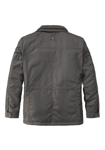 Redpoint modische Betweenjacke Connor
