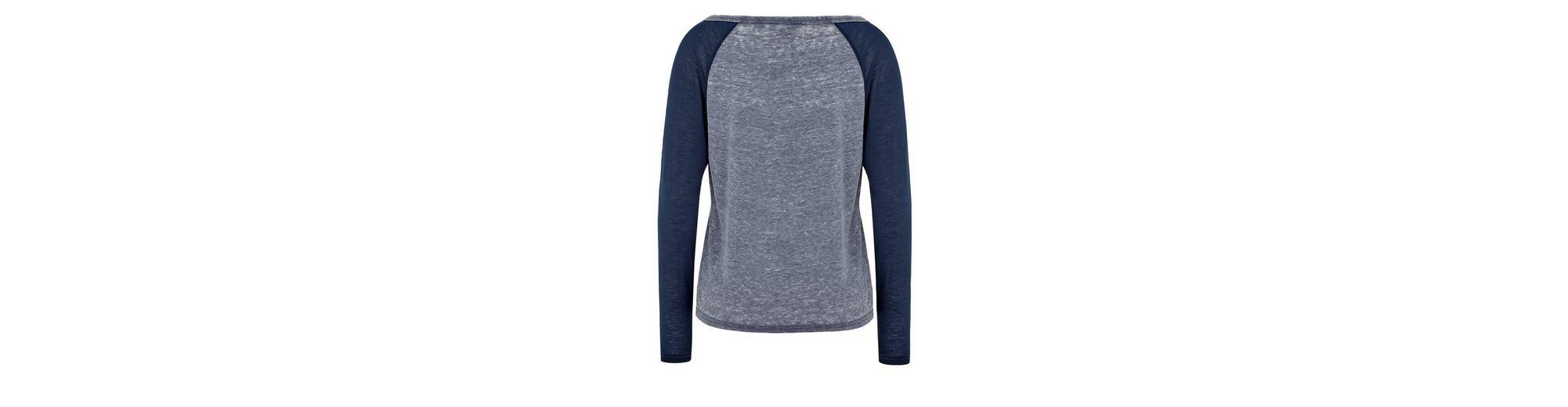 Lonsdale T-Shirt RHYNIE Auslass Günstigsten Preis gTjY3U