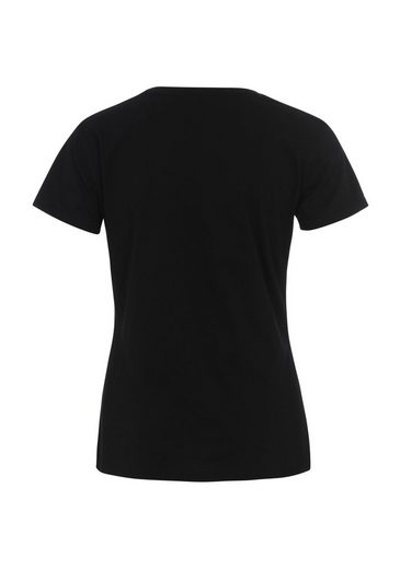 Lonsdale T-Shirt STOCKPORT