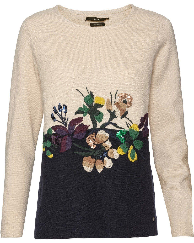 Pullover Liz Brax 6jOFt6e
