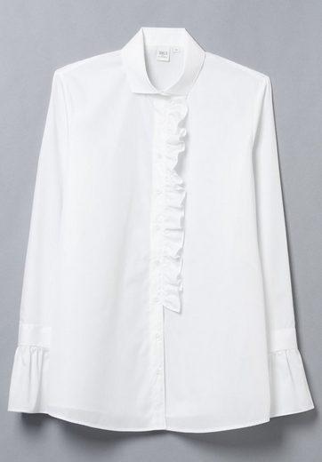 ETERNA Langarm Bluse Langarm Bluse 1863 by ETERNA - PREMIUM