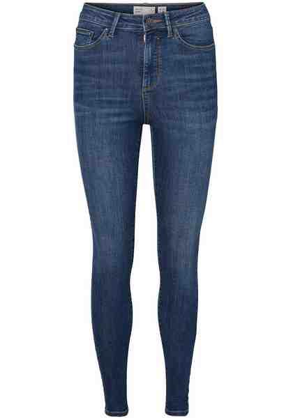 Vero Moda High-waist-Jeans »SOPHIA«