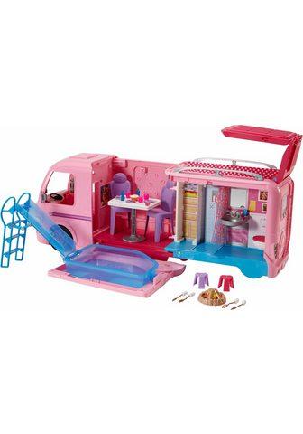 "® Puppen автомобиль ""Barbie S..."
