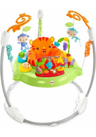 FISHER-PRICE ® Stumdukas