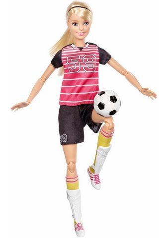 """® кукла """"Barbie сделаный to M..."""